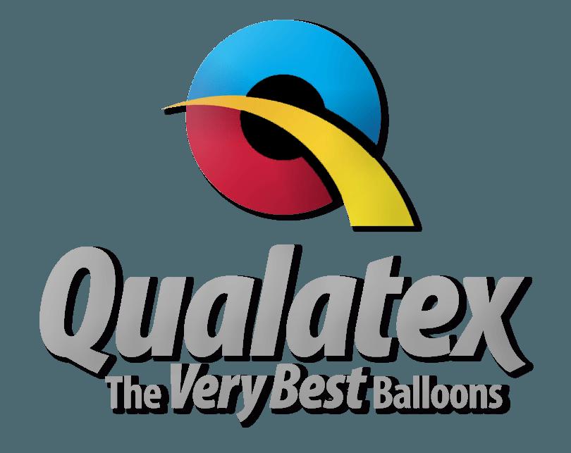 Qualatezx
